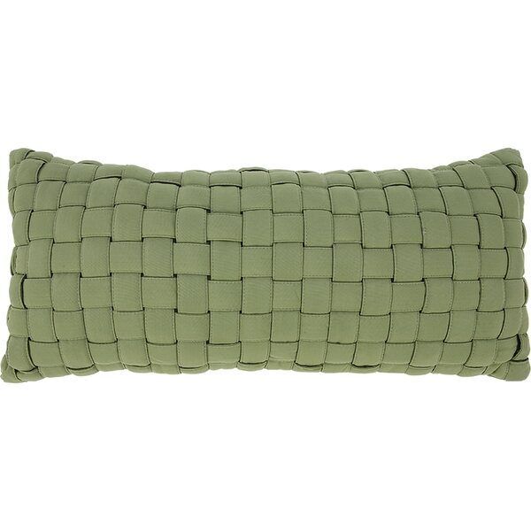 Musselwhite Soft Weave Deluxe Hammock Pillow By Ebern Designs