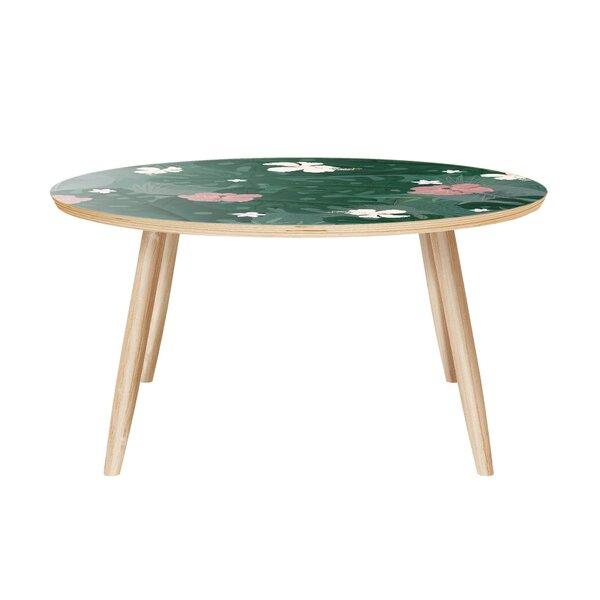 Lida Coffee Table By Brayden Studio
