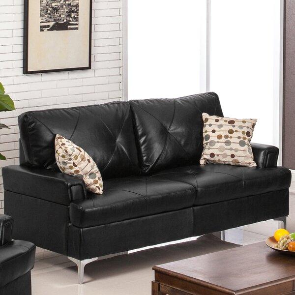 Elma Sofa By Orren Ellis Today Sale Only