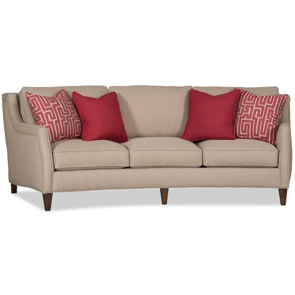 Crawford Sofa by Sam Moore