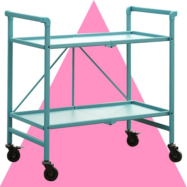 Boomer Bar Cart By Hashtag Home Looking for