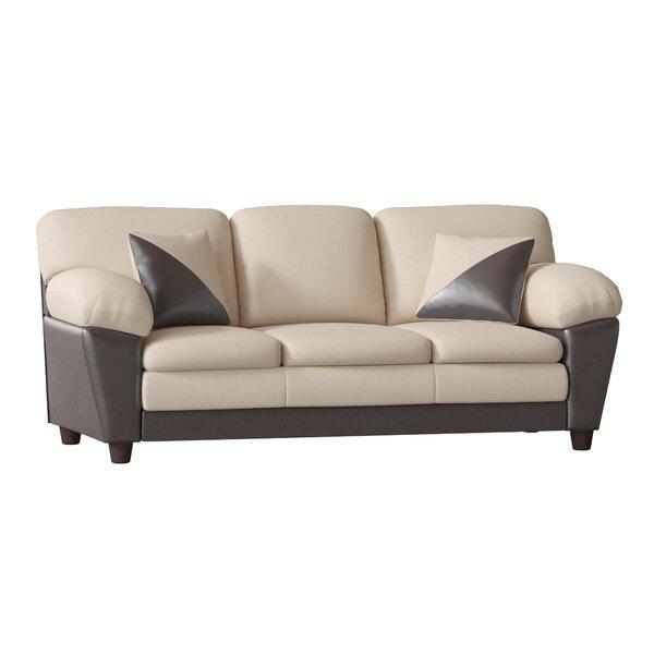 Brooklyn Sofa by Piedmont Furniture