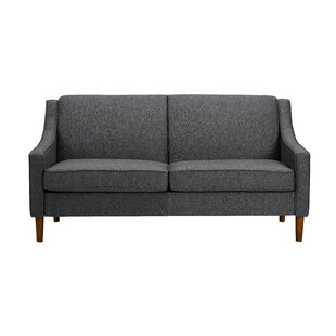 Macy Apartment Sofa