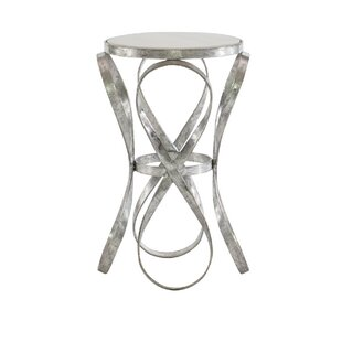 Maribel End Table