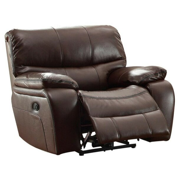 Home Theater Individual Seating by Red Barrel Stud