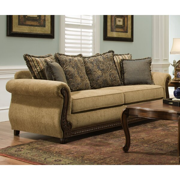 Best Quality Online Freida Sofa Bed by Astoria Grand by Astoria Grand