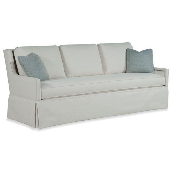 Bailey Sofa By Fairfield Chair Modern