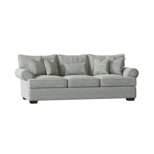 Stylish Bonin Sofa by Darby Home Co by Darby Home Co