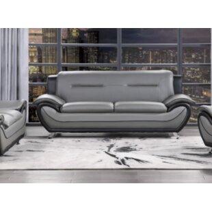 Halina Standard Configurable Living Room Set by Brayden Studio®