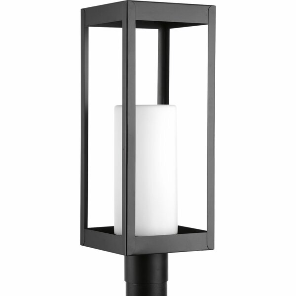 Knox 1-Light Lantern Head by Latitude Run