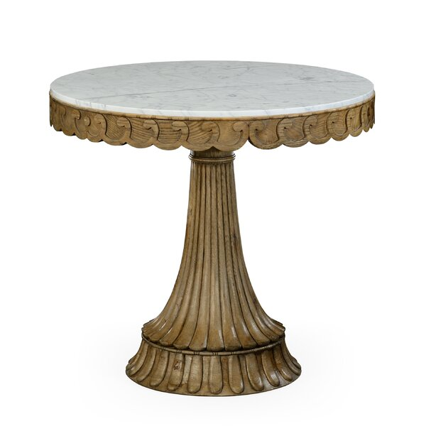Dalkeith Dining Table by Jonathan Charles Fine Furniture Jonathan Charles Fine Furniture
