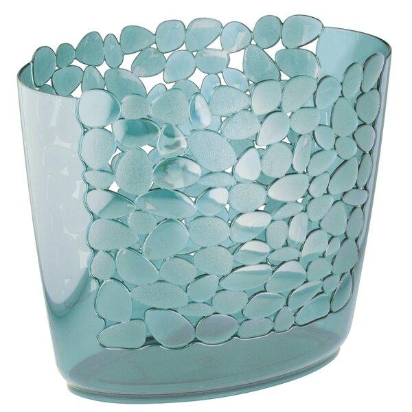 Duncan Waste Basket by Rebrilliant