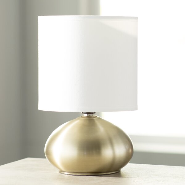 Julissa 9.25 Table Lamp (Set of 2) by Mistana