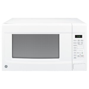 1.4 Cu. Ft. 1100W Countertop Microwave