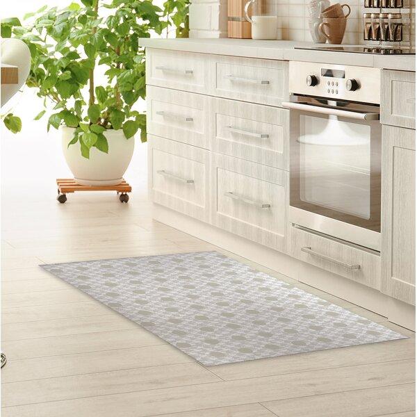 Pissouri Kitchen Mat