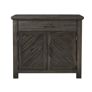 Buying Lesure 2 Door Accent Cabinet By Gracie Oaks