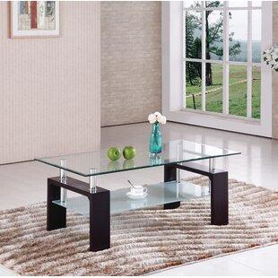 Coffee Table Hazelwood Home