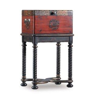 Find - ByHooker Furniture