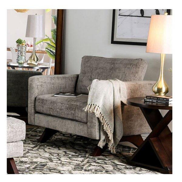 Mervin Armchair by Brayden Studio