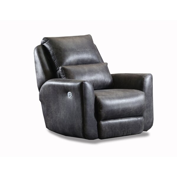 Producer Recliner by Southern Motion Southern Motion