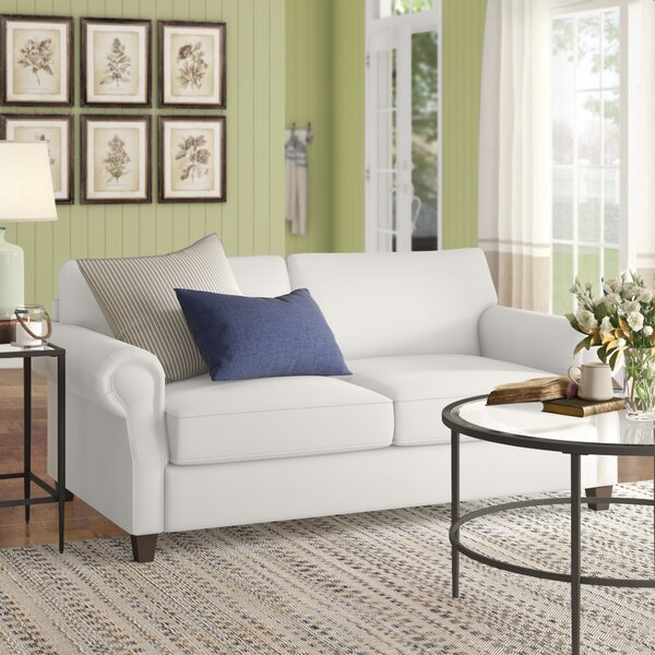 New High-quality Dilillo Loveseat by Birch Lane Heritage by Birch Lane�� Heritage
