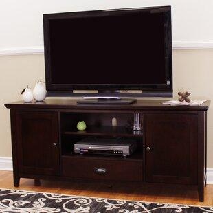 Order Dravin TV Stand for TVs up to 70 ByRed Barrel Studio