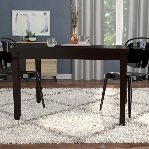 Greenbank Counter Height Dining Table by Latitude Run