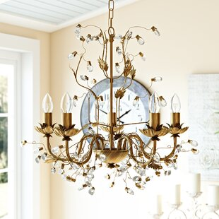 awesome cottages ideas plan house cottage chandelier install