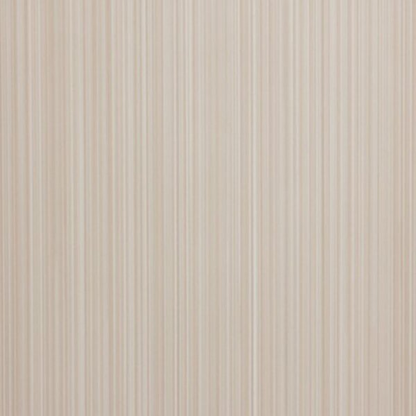 13x13  Ceramic Tile in Polished Brighton Beige by Seven Seas