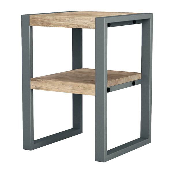 End Table by Asta Furniture, Inc.