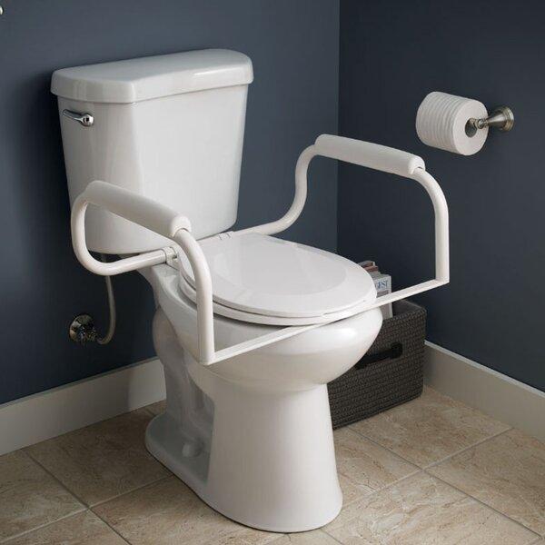 Toilet Safety Bar by DeltaToilet Safety Bar by Delta