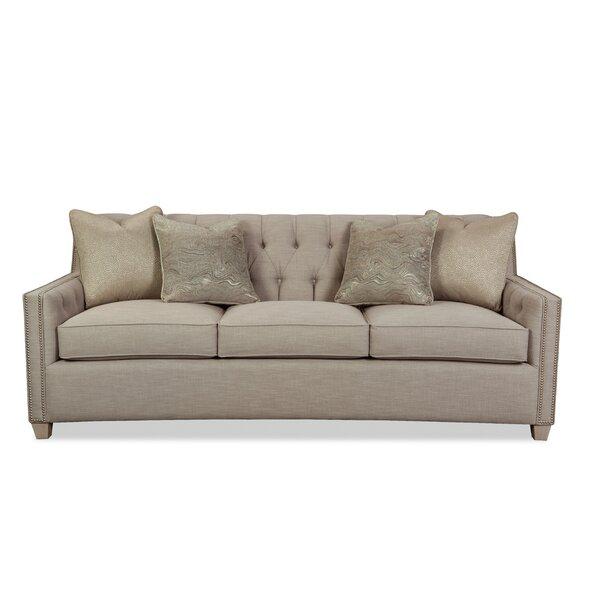 Cinema Sofa by Rachael Ray Home
