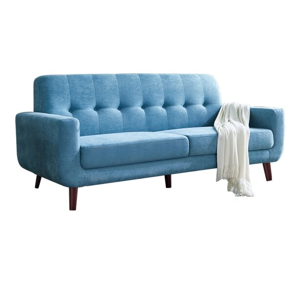 Osakis Sofa By George Oliver