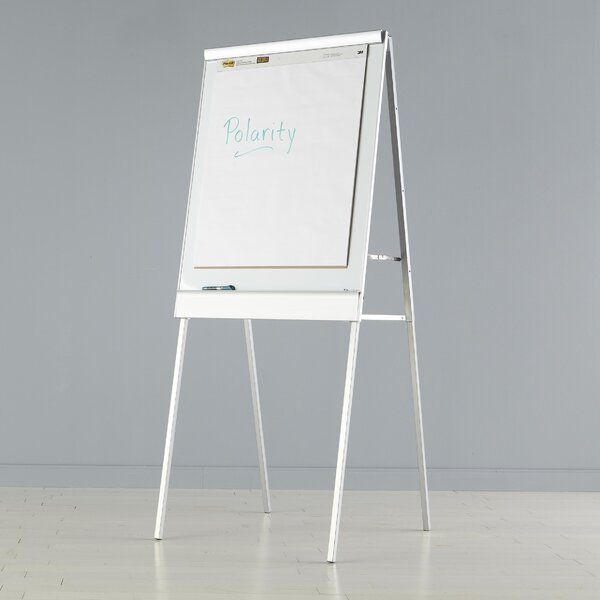 Folding Board Easel by Iceberg Enterprises