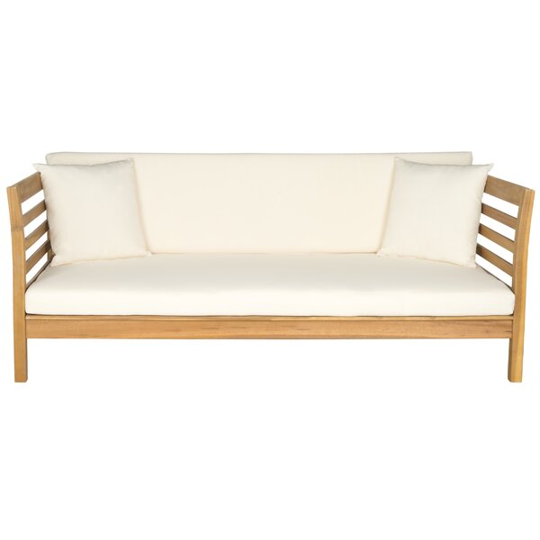 Douglasville Daybed by Beachcrest Home