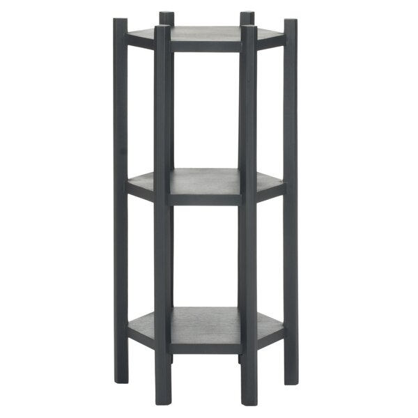 Gallo Side Table By Birch Lane.
