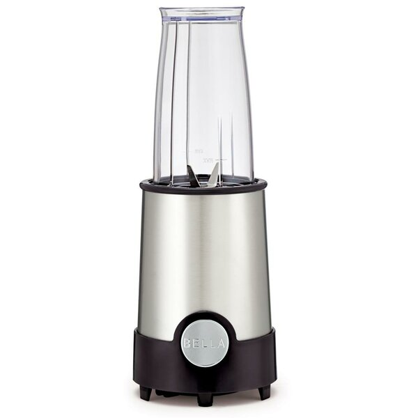 Bella Rocket Blender by Sensio