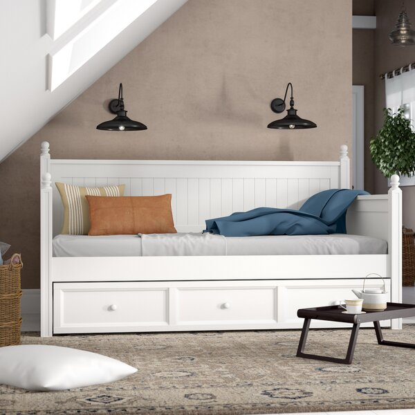 Hampton Daybed by Birch Lane™