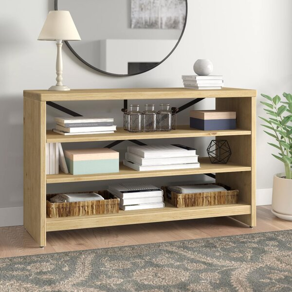 Review Laguna Console Table