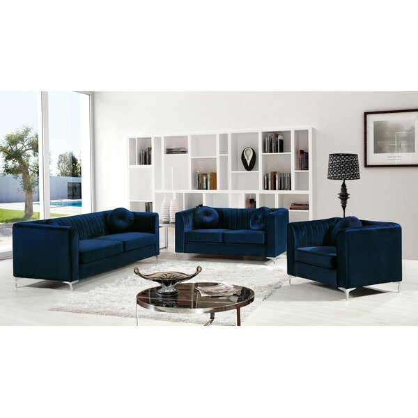 Best #1 Herbert Conservatory Configurable Living Room Set By Willa Arlo Interiors Fresh