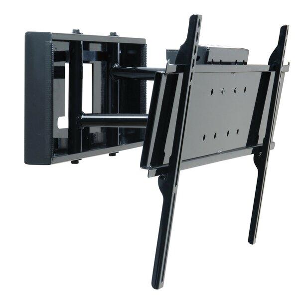 Pull-Out Swivel/Tilt Universal Wall Mount for 32 - 58 Plasma/LCD by Peerless-AV