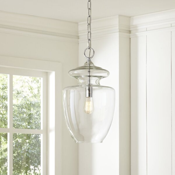 Sussex Pendant by Birch Lane™