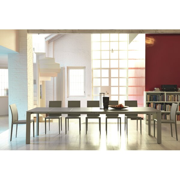 Ghedi Extendable Dining Table by Midj Midj