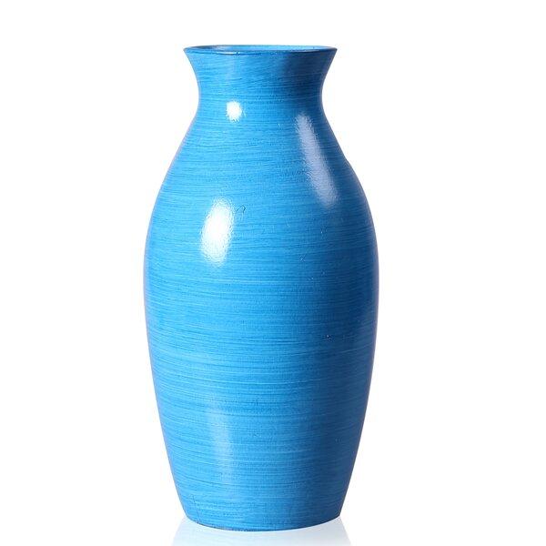 Table Vases You Ll Love Wayfair