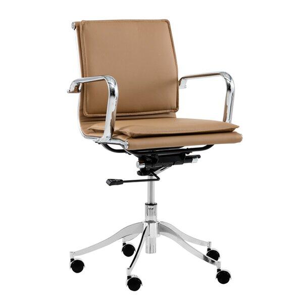 Walton Conference Chair