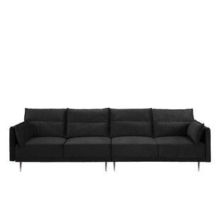 Throwbridge Sofa