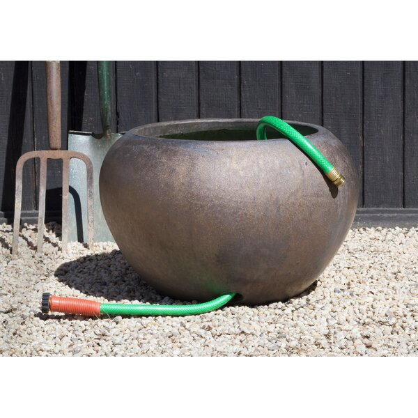 Hose Pot by Campania International