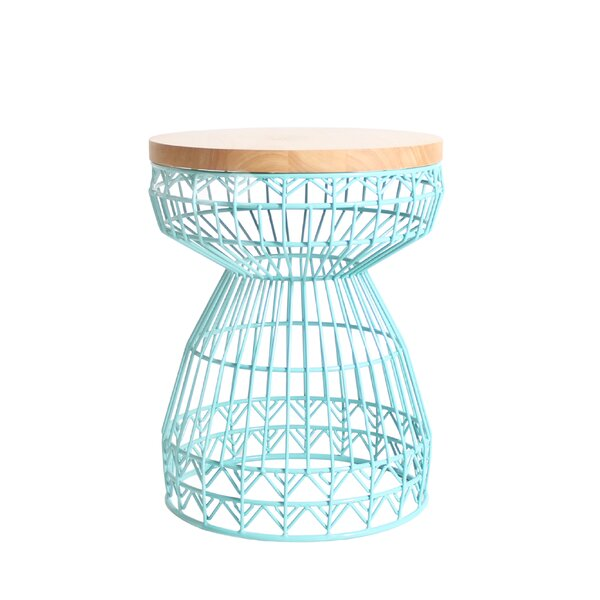Sweet Stool by Bend Goods