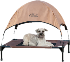 Dog Bed Covers & Accessories