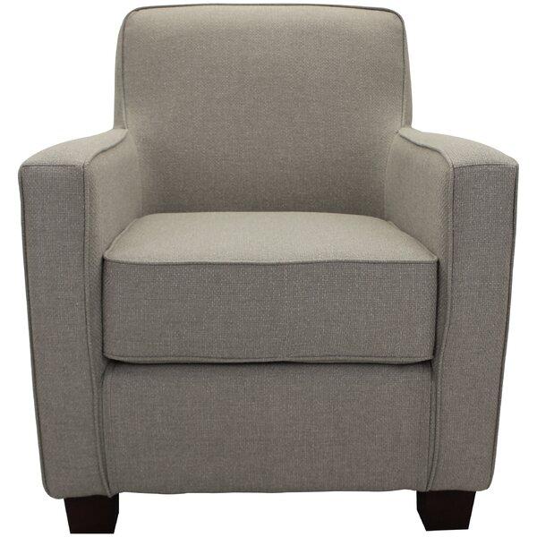 Ramsay Lounge Chair by Latitude Run